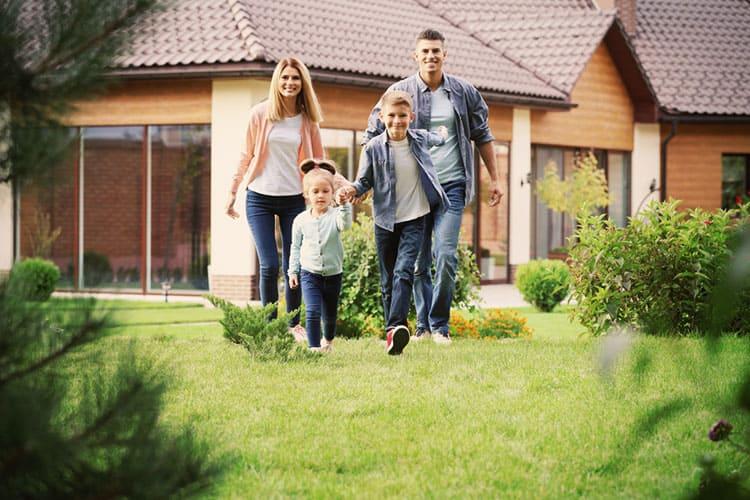 Купить дом в Подмосковье недорого