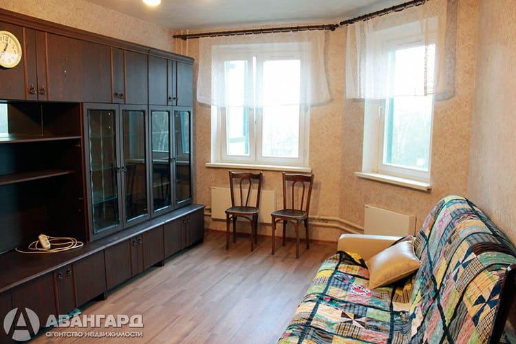 Снять квартиру в Ховрино