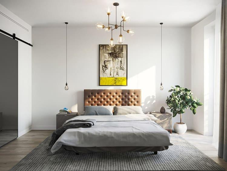 Купить элитные апартаменты в Москве