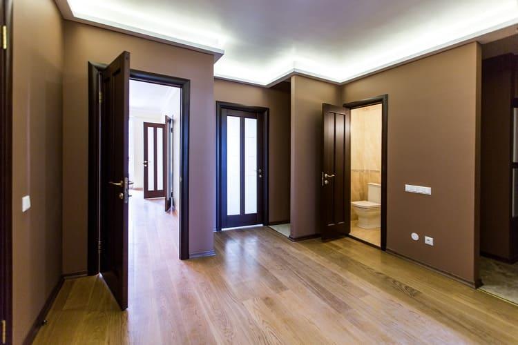 Купить квартиру в области сремонтом