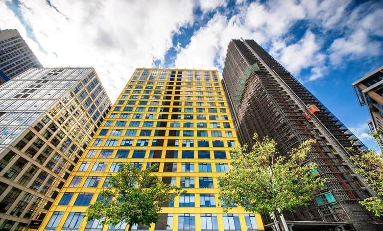 Продажа квартиры через агентство