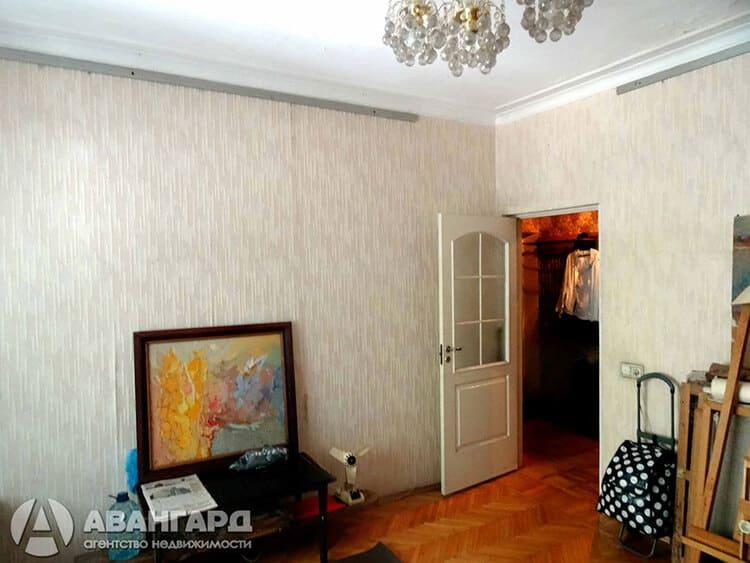Купить квартиру у собственника