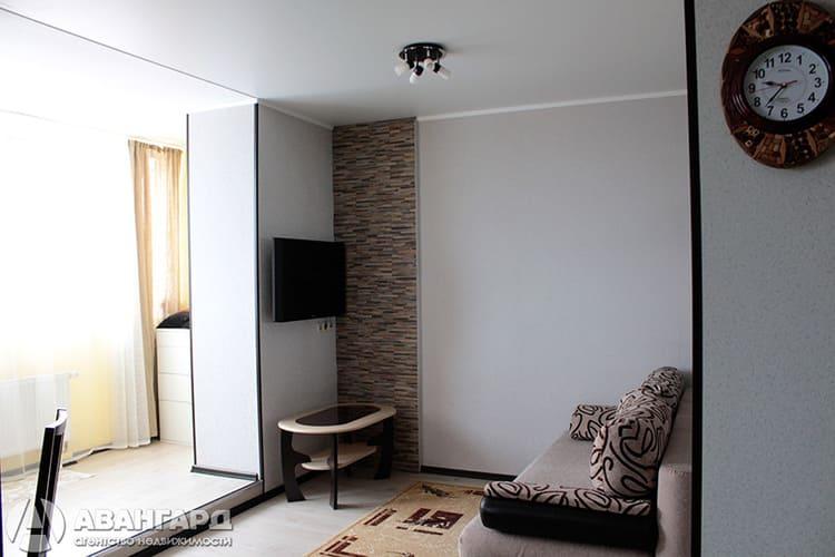 Сдача квартир в Подмосковье