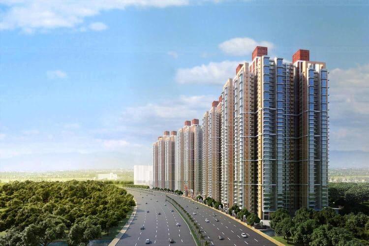 Рынок недвижимости 2021